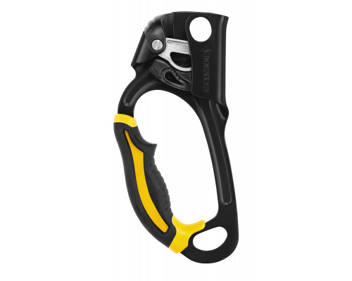 Жумар ASCENSION Petzl