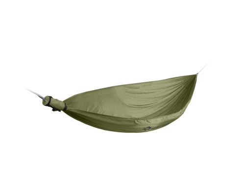 Гамак Hammock Set Pro Single