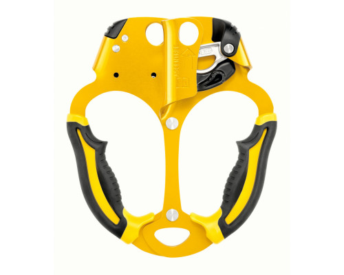 Зажим ASCENTREE Petzl